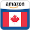 This image has an empty alt attribute; its file name is AmazonCanada.jpg