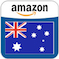 This image has an empty alt attribute; its file name is AmazonOz.jpg