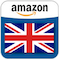 This image has an empty alt attribute; its file name is AmazonUK.jpg