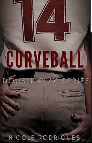 Curveball by Nicole Rodrigues
