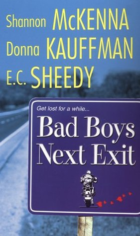 Bad Boys Next Exit Anthology