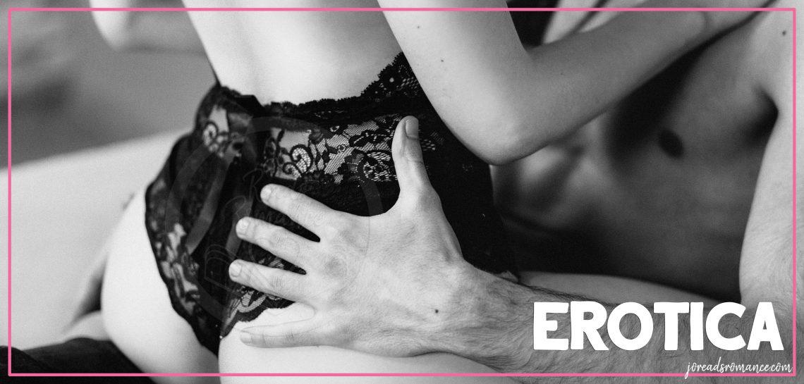 Erotica Romance Category