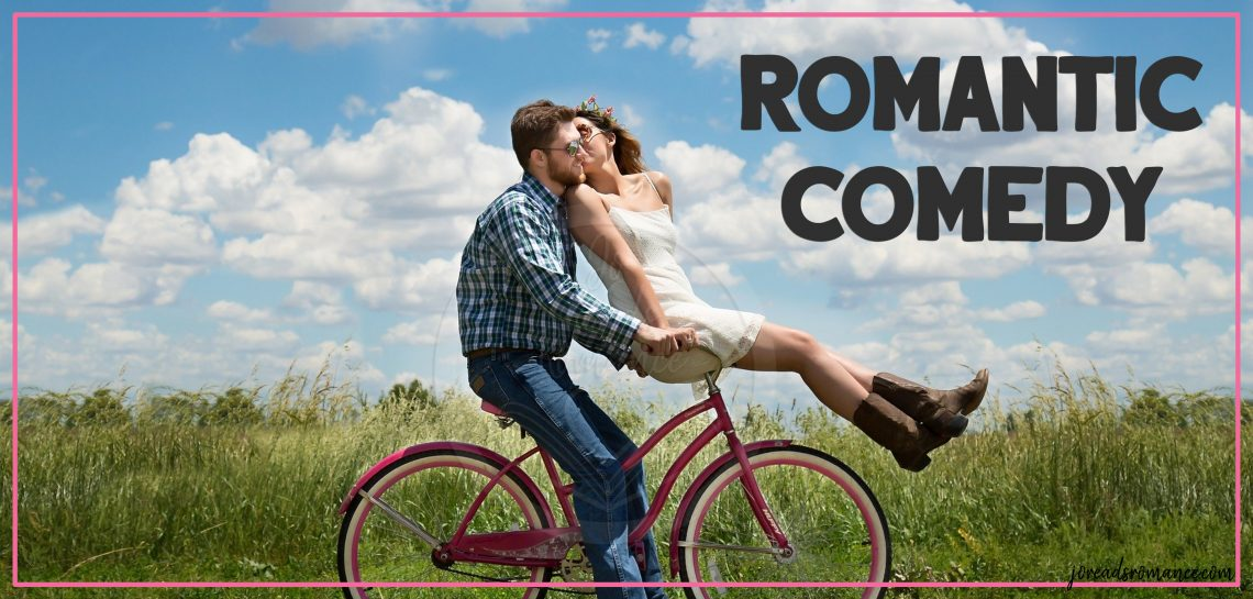 Romantic Comedy Category