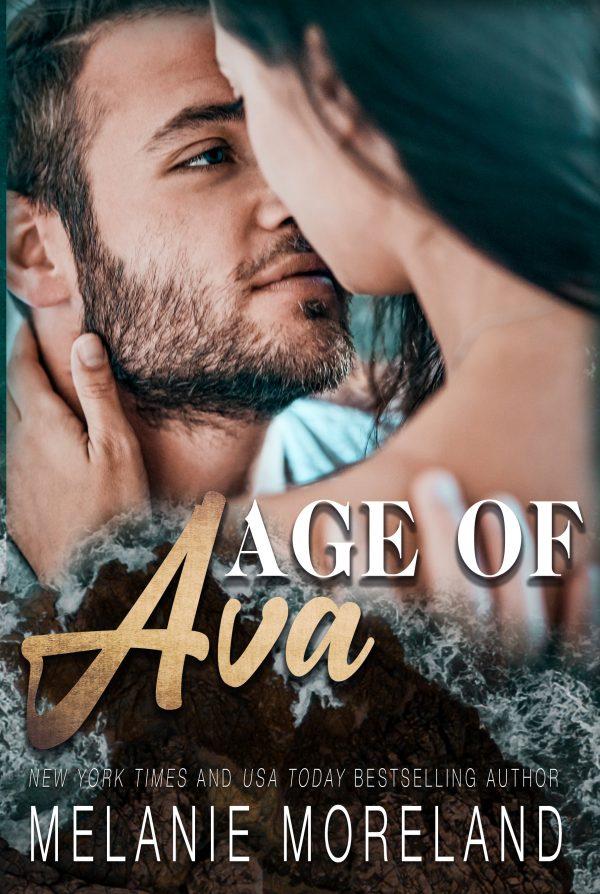 Age of Ava Melanie Moreland Teaser ABC Corp